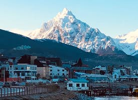 Discovering Ushuaia, the Southernmost City in the World's thumbnail image