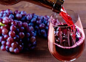 Napolitan Spiced Wine: Online Wine Making Class with an Archaeologist's thumbnail image