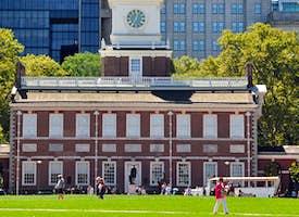 The Best of Philadelphia Live Virtual Tour's thumbnail image