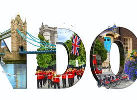 London in 360 : a reintroduction's thumbnail image