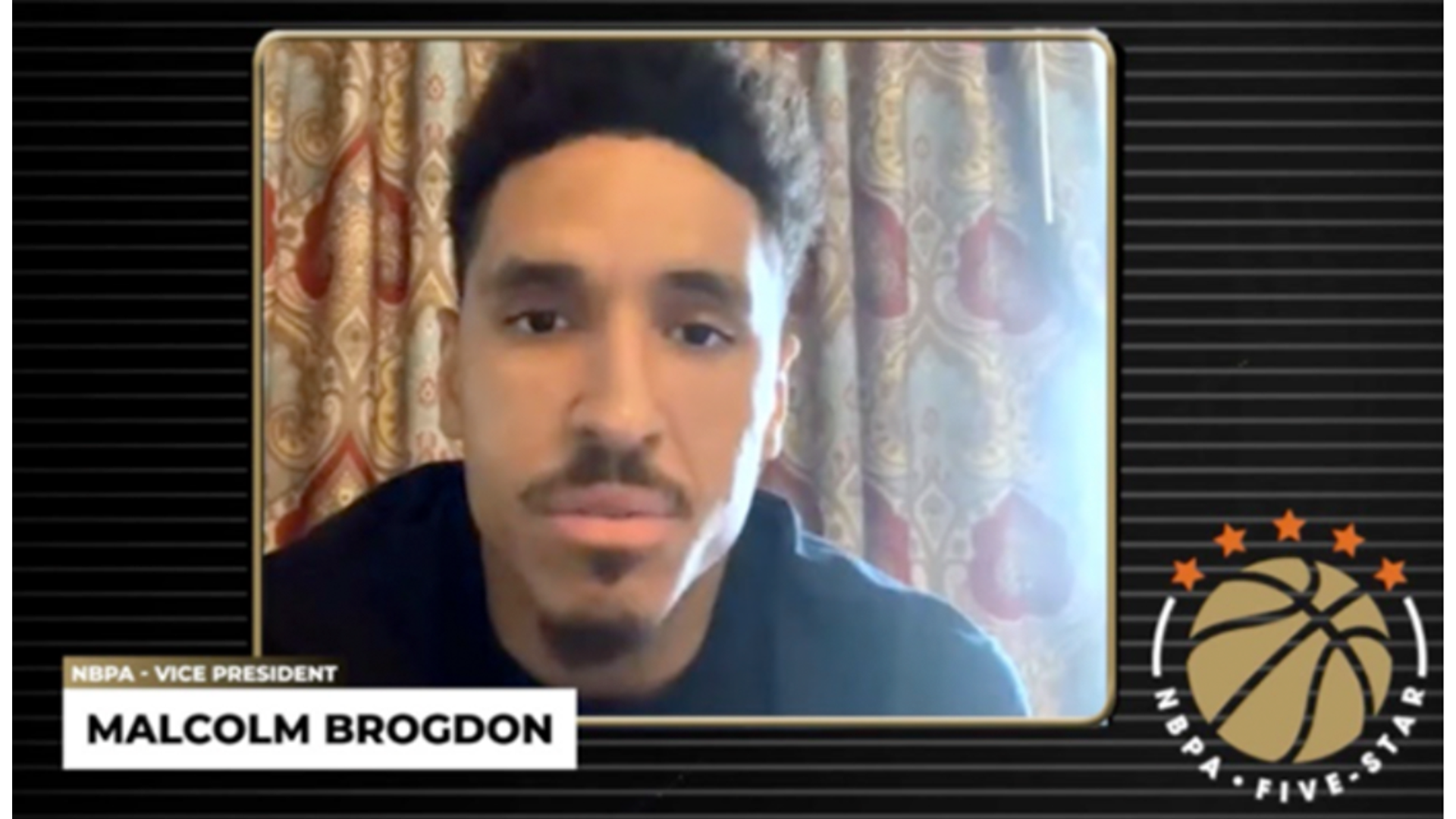 Money Moves with Malcolm Brogdon