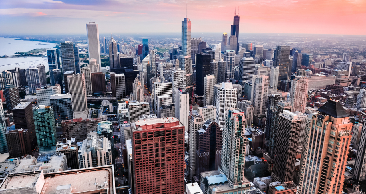 Illinois Buyer Closing Costs in 2021: How Much Will You Pay?