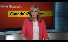 CBC YouTube Channel for Digital Signage image carousel