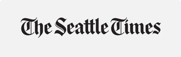 The Seattle Times RSS