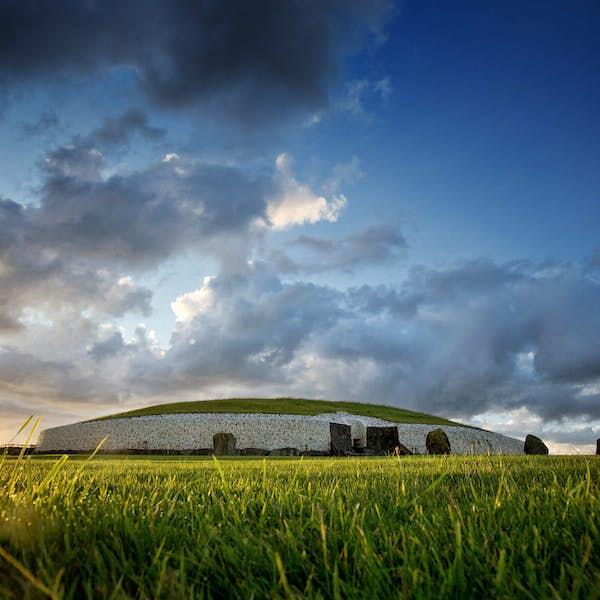 Ancient Ireland Virtual Tour's main gallery image