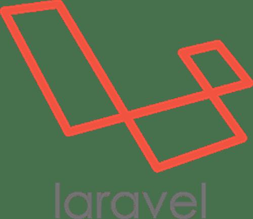 Laravel CMS   | Cosmic Headless CMS
