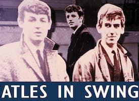 Beatles in Swinging London's thumbnail image