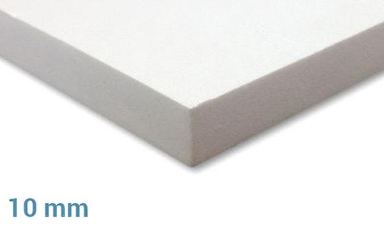 Impression sur panneau forex 10mm