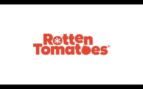 Rotten Tomatoes YouTube Channel for Digital SIgnage carousel 1