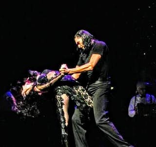 Buenos Aires City Tango Tour's gallery image