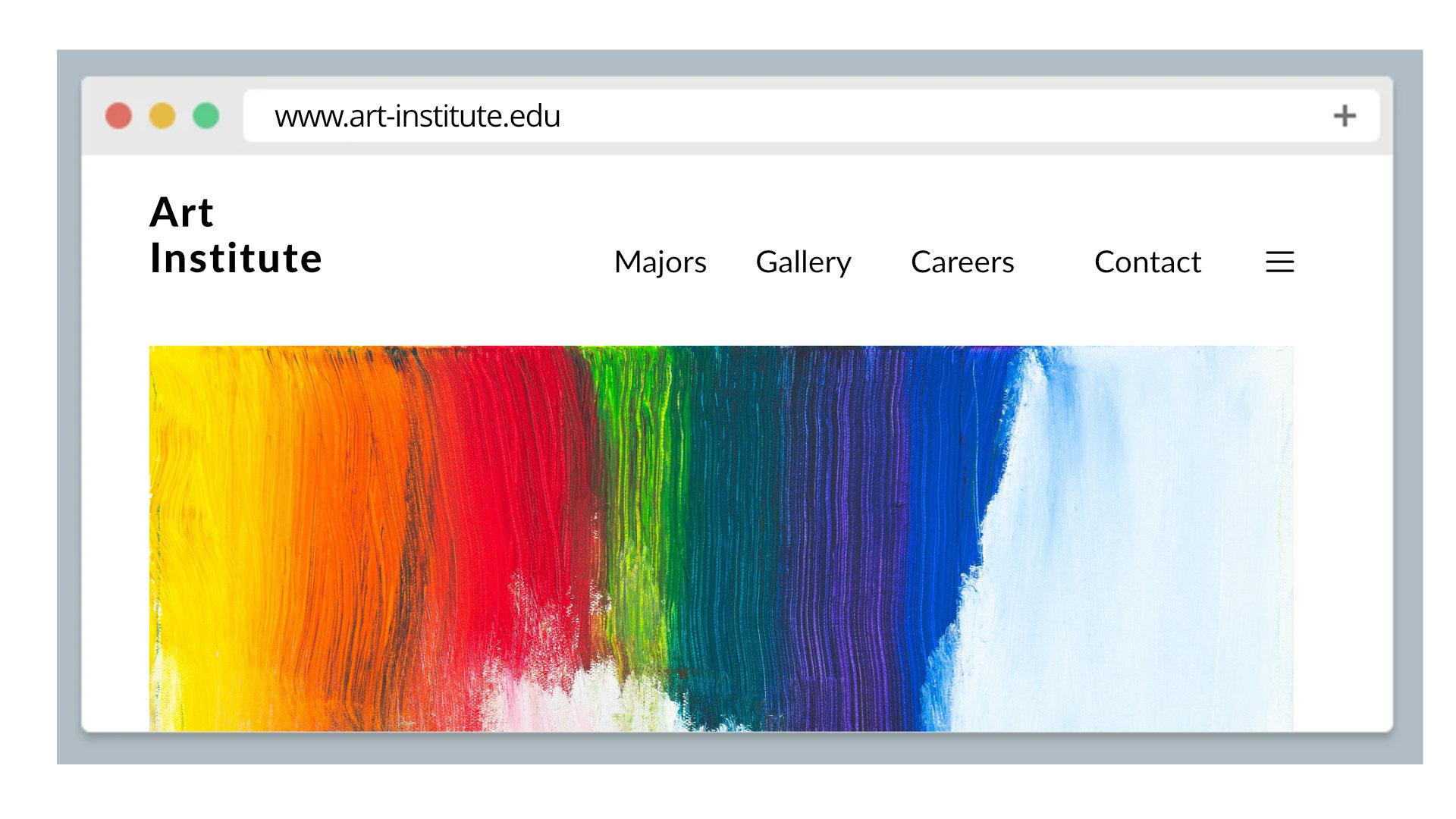undefined - Digital Signage App carousel 1