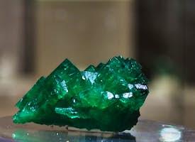 BOGOTA, Amazing emeralds - Live streaming tour's thumbnail image