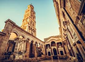 Diocletian's Palace's thumbnail image