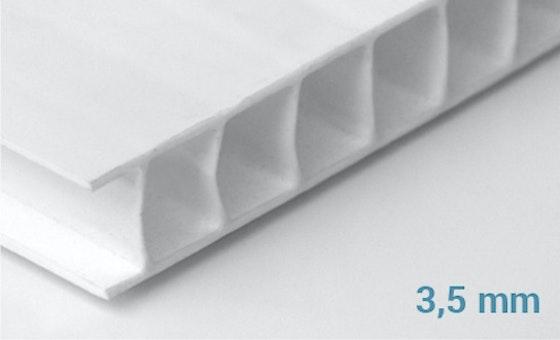 Faire imprimer vos panneaux akilux 3,5mm avec 123panneaux