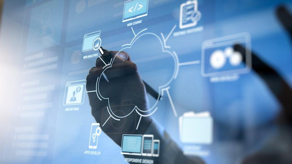 デジタル・ガバメントとは。デジタル・ガバメント実行計画を分かりやすく解説