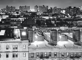 Black Culture and Uptown Harlem 's thumbnail image