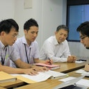 神戸市の最新事例「介護事業者向け手続き案内のデジタル化」その手法とは。
