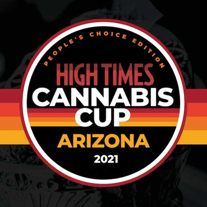 arizona cannabis cup for best dispensaries