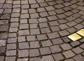 Jewish Heritage Live Virtual Tour's thumbnail image