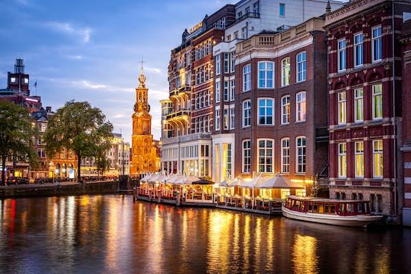 Netherlands's thumbnail image