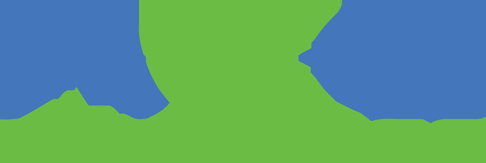 Ace Surfaces Logo