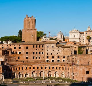 Ancient Rome - Live Virtual Experience's gallery image