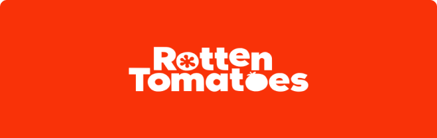 Rotten Tomatoes YouTube Channel