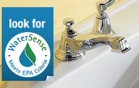 Thumbnail and link for WaterSense page