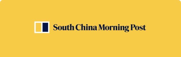 South China Morning Post RSS