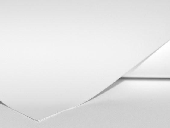 papier 350g M1