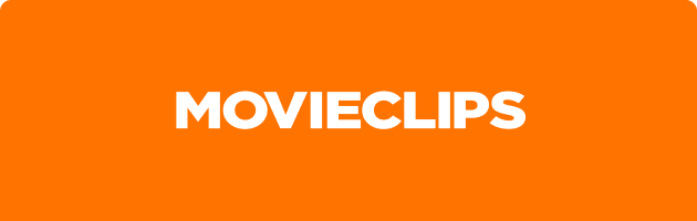 Movieclips YouTube Channel