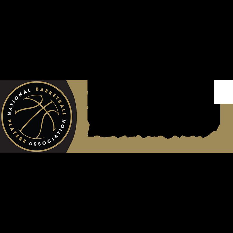 Bigger Than Basketball: Union Members, NBPA Foundation Making an Impact