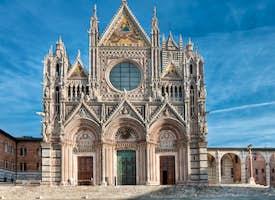 The Duomo of Siena's thumbnail image