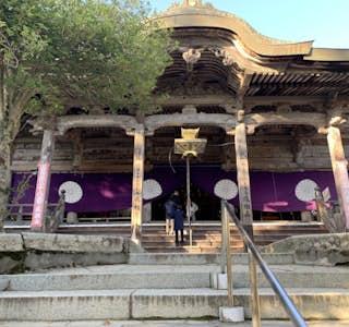 The Great Kansai Custom Tour's gallery image