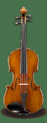 Albert Nebel VA601