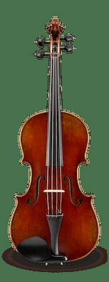 Eastman Master Series VA605