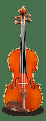 Frederich Wyss VA703