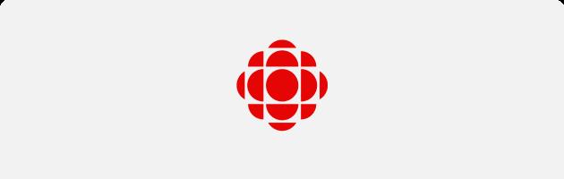 CBC RSS