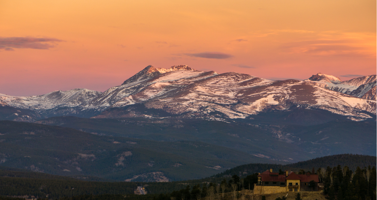 Disclosure Requirements for Selling Colorado Real Estate ...