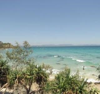 Virtual Aboriginal Tour of Cape Byron's gallery image