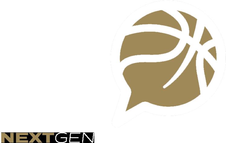 PlayerCon Logo