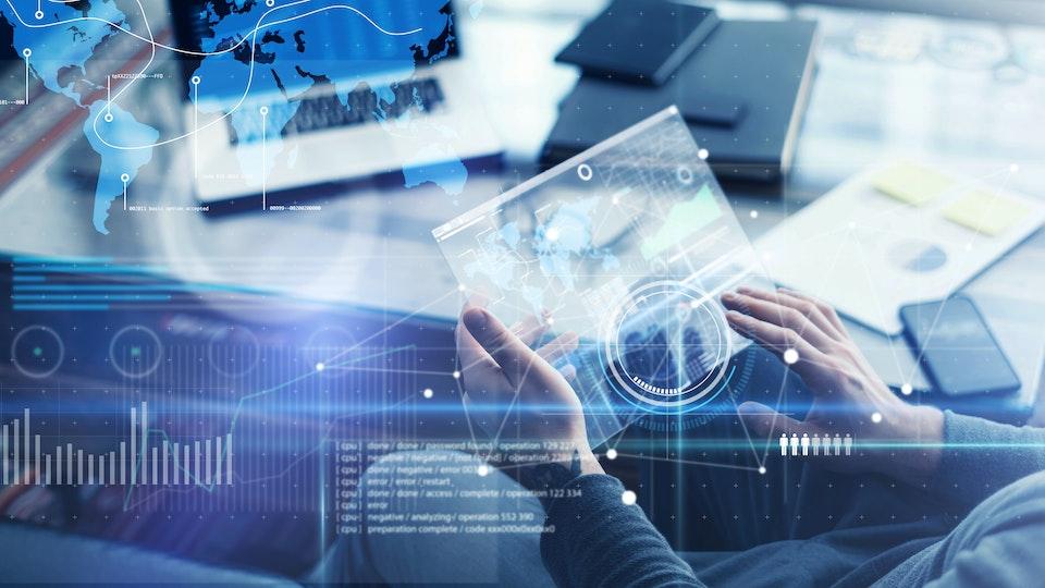 デジタルファースト法案とは。行政手続きはどう電子化されるのか?今後の課題は。【総まとめ】