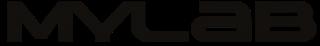 Terveemmän elämän mahdollistaja -logo