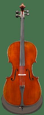 Albert Nebel VC601