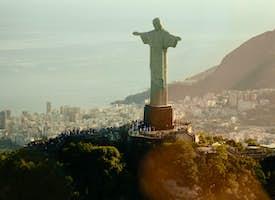 Il meglio di Rio de Janeiro!'s thumbnail image