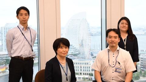 横浜市はオンライン申請にこう挑む。2ヶ月弱で中企庁との調整、システム導入、事務運用変更を実現した業務改革の詳細