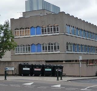 Beatles London Film Locations's gallery image