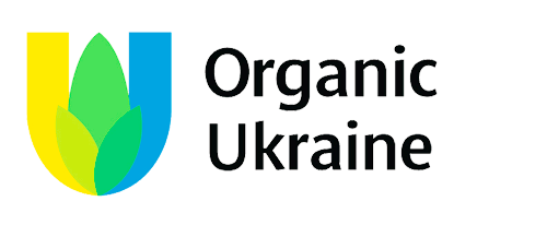 Proorganica image