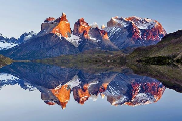 Chile's thumbnail image