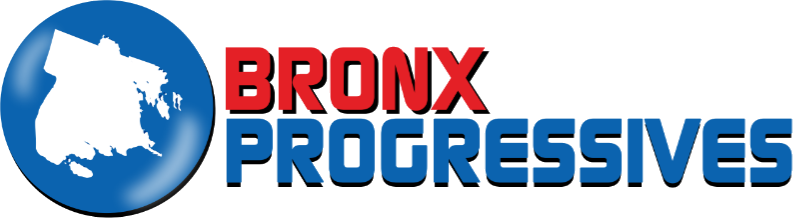 Bronx Progressives